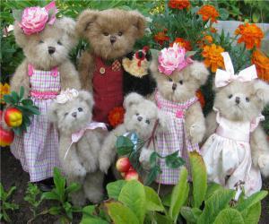 plyushevye_mishki_teddy_bear